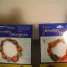Wood Bracelet Jewelry Kits