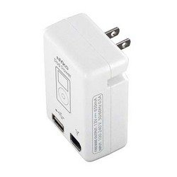 Nyko iPod Power AC Charger