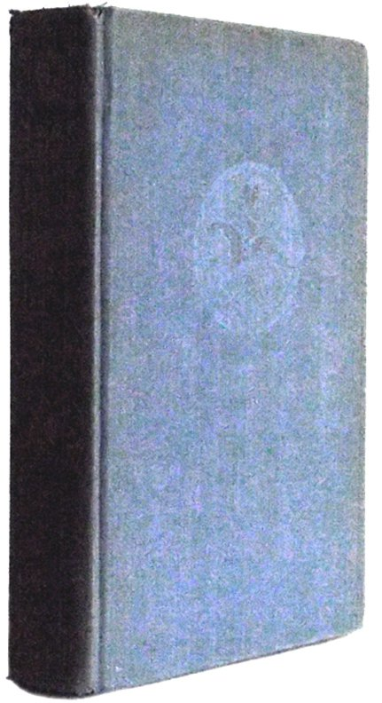 Harold Robbins Book The Dream Merchants Signed U.S. First Edition 1949