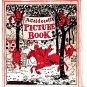 Randolph Caldecott�s Picture Book Volume 1 circa 1910