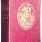 D.M. Craik The Fairy Book Illustrated by Warwick Goble 1923
