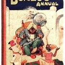 G.E. Studdy Bonzo Annual 1949