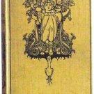 Kenneth Grahame The Golden Age Seventeenth U.S. Edition 1904