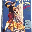 Picture Show Annual 1926