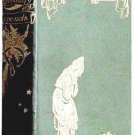 Arthur Rackham The Ingoldsby Legends of Mirth and Marvels Second Edition 1905
