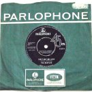 The Beatles Can't Buy Me Love & You Can't Do That Parlophone R-5114 Single 1964