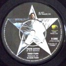 Ringo Starr Single You're Sixteen & Devil Woman 1973