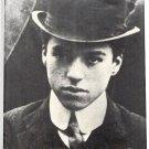 Sir Charlie Chaplin My Early Years Second Edition 1979