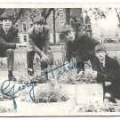 The Beatles Set of 60 AB&C Trade Cards 1964