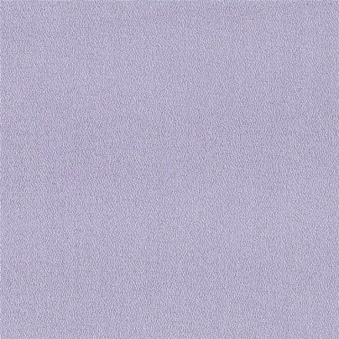 "Solid Purple Soft Lightweight Polyester Crepe Fabric 60"" wide x 6.75 Yards"