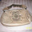 Genuine Leather SABINE Bag
