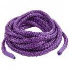 TLC Japanese Silk Love Rope 16 ft.