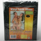 Vinyl Love Sheets