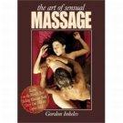 The Art of Sensual Massage