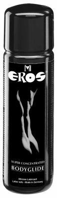 Eros Super Concentrated BodyGlide