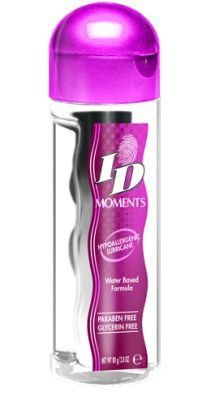 ID Moments Bottle