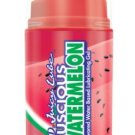 ID Juicy Lube Luscious Watermelon Airless Pump