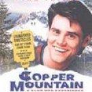 COPPER MOUNTAIN DVD LIKE NEW