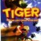 Tiger DVD BRAND NEW