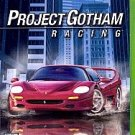 Project Gotham Racing (Xbox, 2001)  GAME