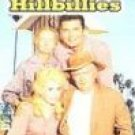 BEVERLY HILLBILLIES VOL. 2 DVD (1998) EXCELLENT CONDITION