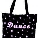 Danshuz Dance Star Tote