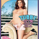 Tubby Teen Sex (Big Size Films)