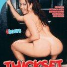 Thickset & Wet (Big Size Films)