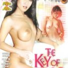 The Key Of Pleasure (Sunshine Films)
