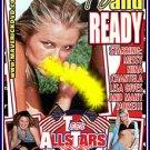 18 And Ready (Teen AllStars XXX)