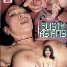 Busty Asians (Geisha Dreams)