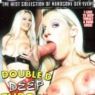 Double D Deep Throat (Voluptuous)