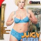 Juicy Blonde Cum Eaters (Big Size Films)