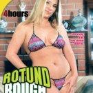 Rotund Rough Sex (Big Size Films)