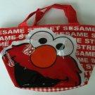 Sesame Street Glossy Tote Bag