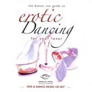 Erotic Dancing for Your Lover