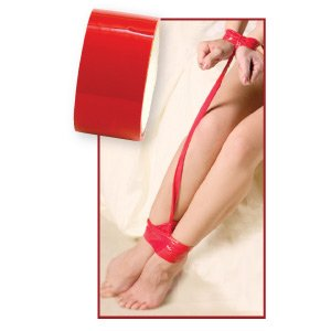 Passion Parties Passion Body Tape