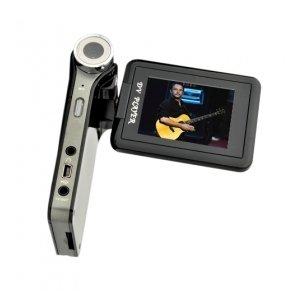 2GB Digital DV Camera Style MP4 Player