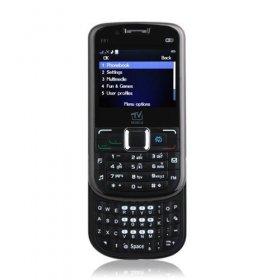 Wholesale E91 Dual Card WIFI TV Dual Keypad Input Quad Band Slide Cell Phone