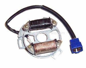 d1e41qmb stator coil magneto coil
