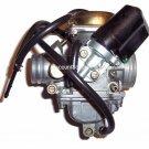 150 cc parts gy6 150cc carburetor free shipping $44