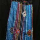 Nepal skirt