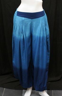 Batic pants