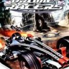 Drome Racers- Racing Pc Game *New in Box*