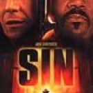 Sin (2004, VHS) *New & Sealed*Gary Oldman, Ving Rhames