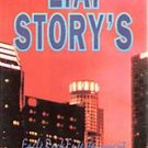 L.A. Story's (1993,VHS) 3 Films on 1 Video**Brand New**