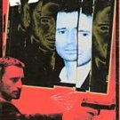 Face - Robert Carlyle (2000, VHS) *New & Sealed*
