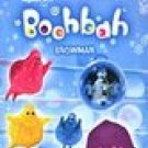 Boohbah - Snowman (VHS, 2004) **New & Sealed**