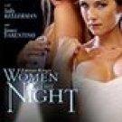 Women of the Night (VHS, 2001) **New & Sealed** Sally Kellerman, Seymour Cassel