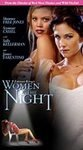 Women of the Night (VHS, 2001) **New & Sealed** Sally Kellerman, Seymour Cassel